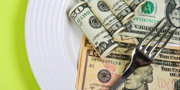 Во что инвестировать небольшую сумму денег?