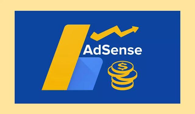 Meningkatkan Penghasilan Adsense Untuk Blog