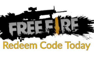 Kode Redeem FF 31 Agustus 2021