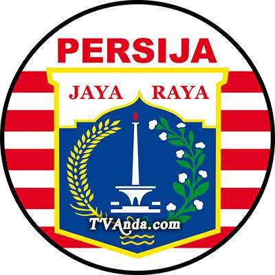 Streaming Persija