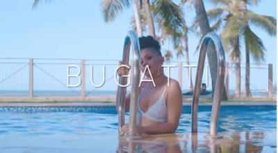 VIDEO | ZimbaBoy  _ BUGATTI  mp4 | download