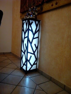 Panneau décoratif LED - Tous les fabricants de l'architecture ADM plus