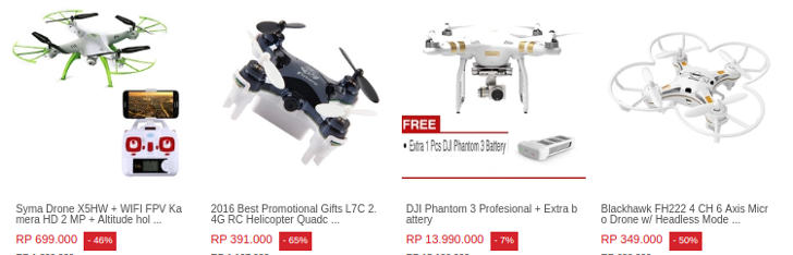 helikopter_quadcopter_diskon