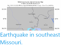 https://sciencythoughts.blogspot.com/2013/04/earthquake-in-southeast-missouri.html