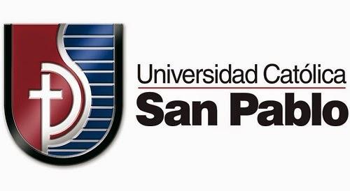 Universidad Católica San Pablo - UCSP