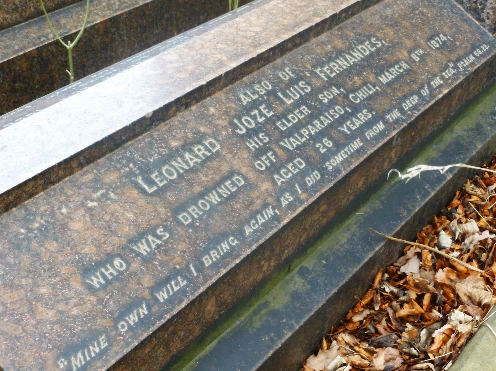 Grave-inscription-Sandal-Wakefield
