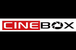 COMUNICADO AOS CLIENTES CINEBOX - 10/09/2016