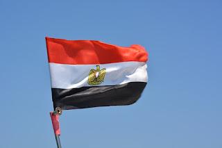 هل يحتاج اللبناني فيزا لدخول مصر هنا اجابة سؤالك