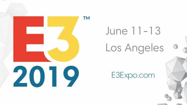 Xbox One ha anunciado que llevará al E3 2019 14 de sus juegos.