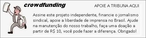 https://www.catarse.me/apoie_a_tribuna_da_imprensa_sindical_fc6b?ref=project_link