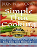 [PDF] Quick And Easy Thai Food Recipes For Cooking At Home