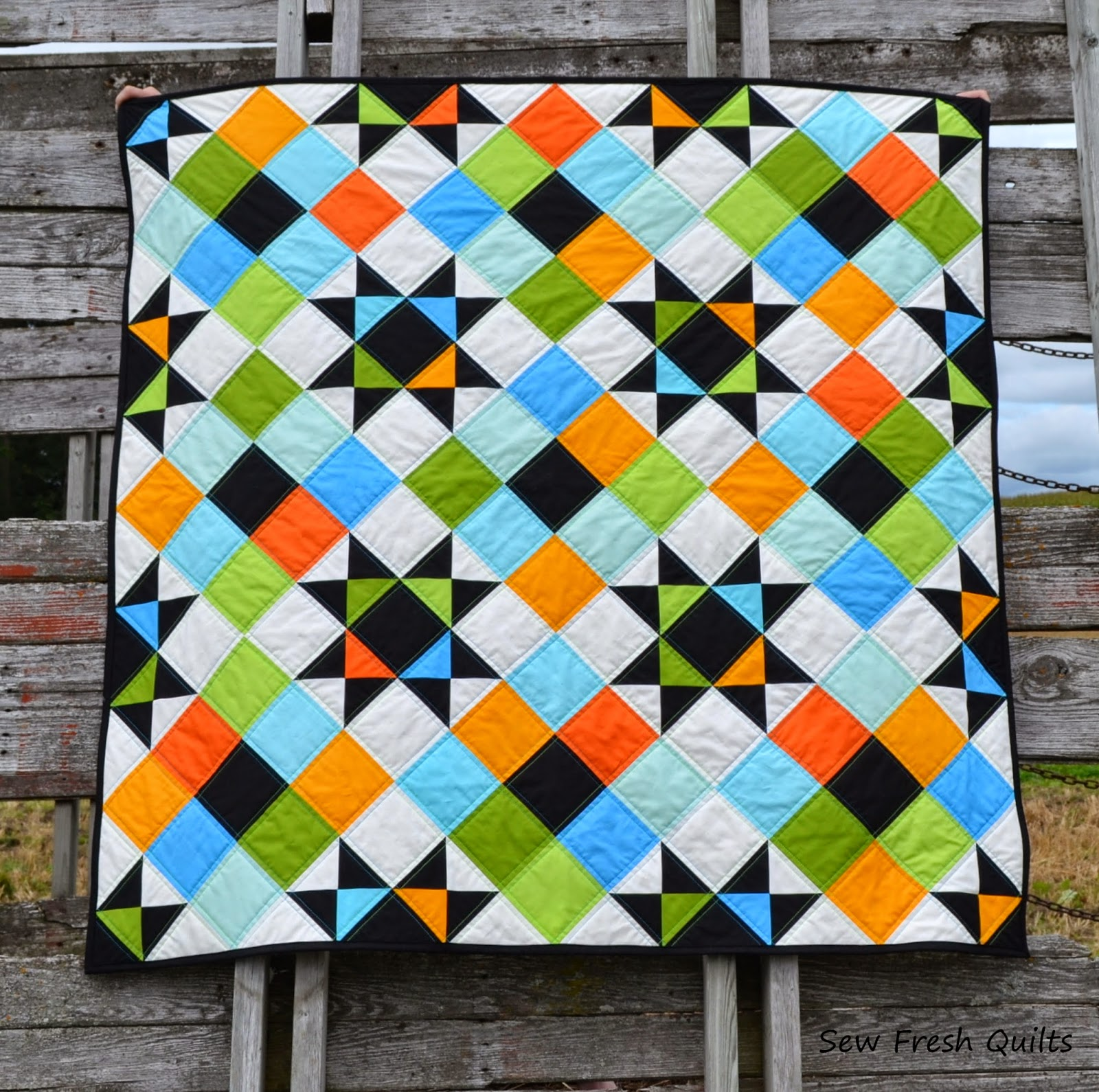 Accuquilt Patterns Custom Inspiration