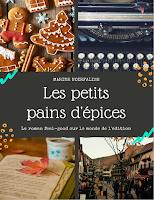 http://exulire.blogspot.fr/2017/12/les-petits-pains-depices-marine.html