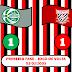 15 anos da Copa do Brasil: Jeferson marca e classifica Galo