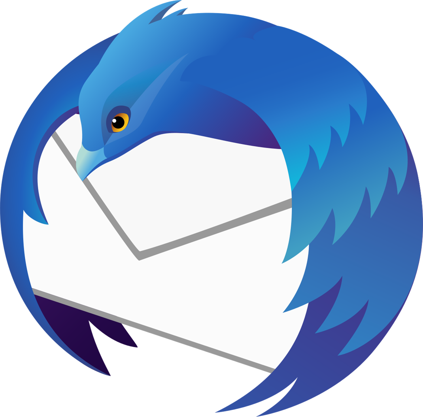 Download-Thunderbird-Windows-10-Microsoft-Store