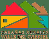 www.valledelcabriel.com