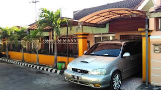Hasil gambar untuk villa kasuari