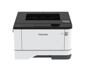 Toshiba e-STUDIO409P Driver Download