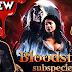 BLOODSTONE: SUBSPECIES 2 (1993) 🧛 Full Moon Movie Review