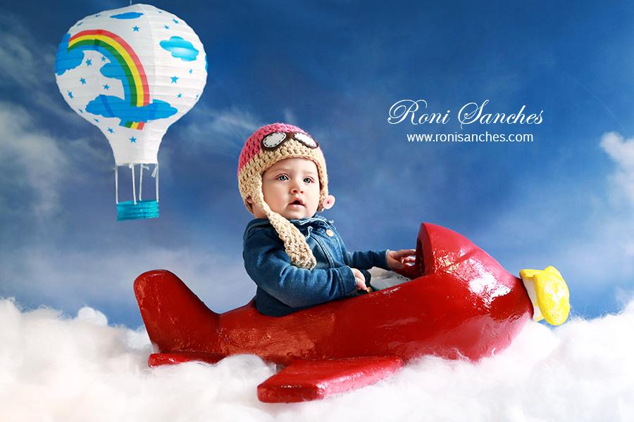 bebê aviadora, book de bebê, fotos de bebê,foto infantil, book infantil,book infantil sp