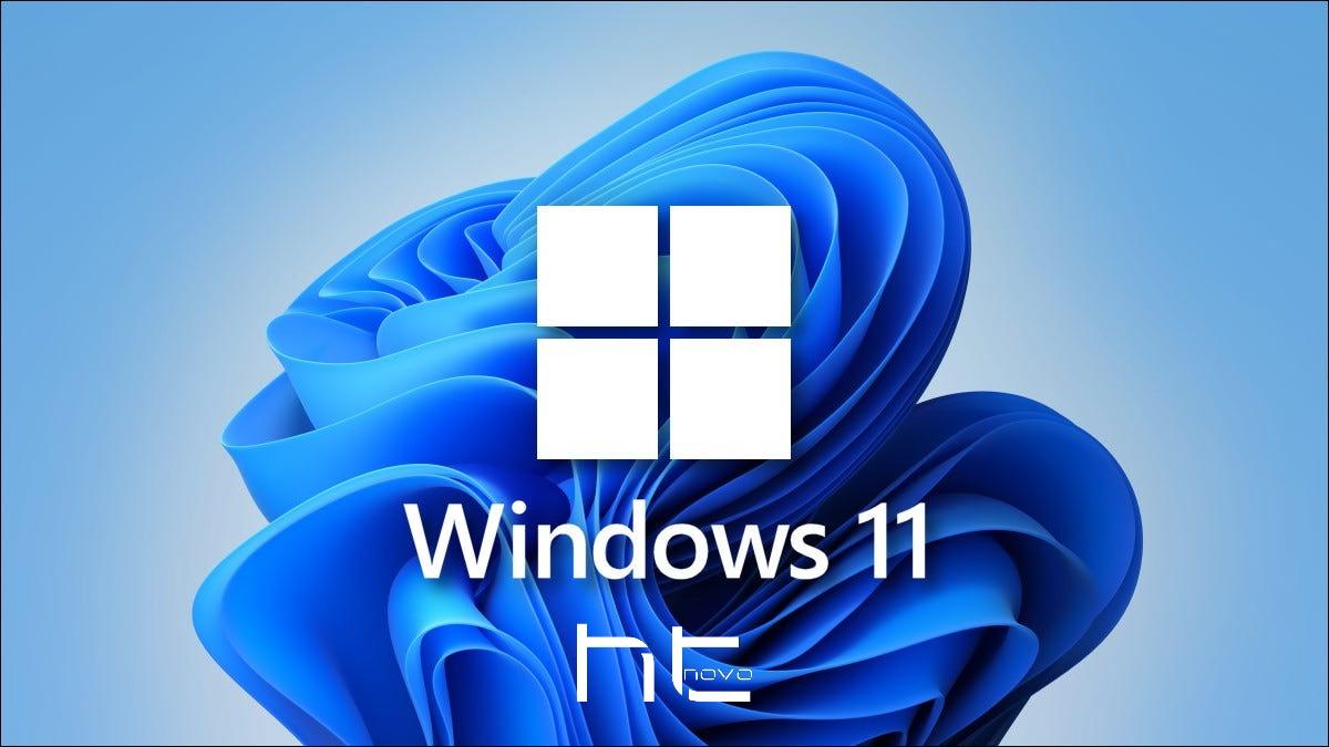 Ecco come potete provare Windows 11 su qualsiasi PC e senza installazione