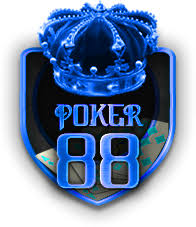 Poker88 Judi Poker Online | Bandar Ceme IDNPLAY Paling Hoki