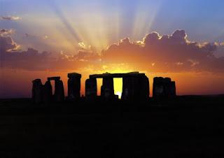 Risultati immagini per 25 dicembre solstizio