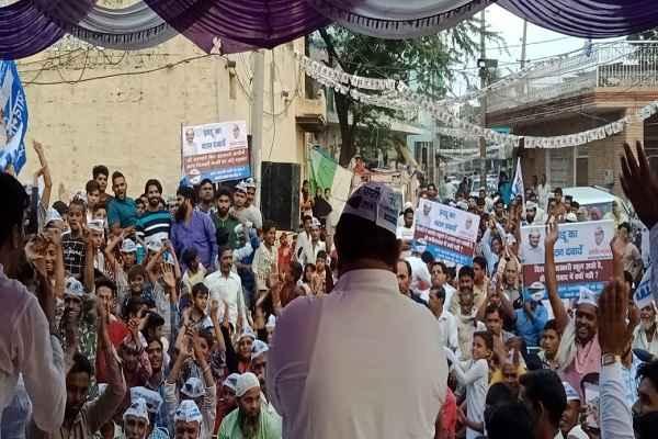 dharambir-bhadana-news