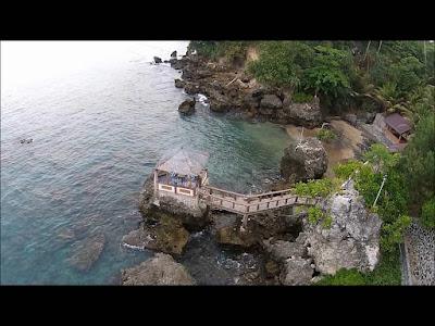 Resort Anoi Itam Sabang