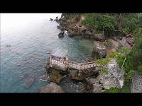 Anoi Itam Resort Sabang, Pilihan Resort Nyaman Di Sabang