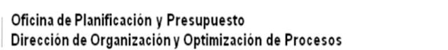 COORDINACIONES DE LAS ZONAS EDUCATIVAS