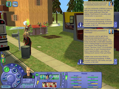 Download the sims 3 season expansion pack free - Laura
