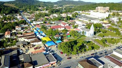Começa hoje uma das festas religiosas mais tradicionais da região