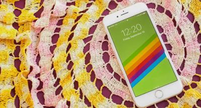 أفضل الهواتف بأقل من 500 دولار: iPhone 8 و Pixel 3 و Galaxy A50    هواتف ذكية