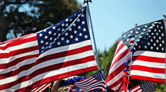 Life Insurance Review Across America
