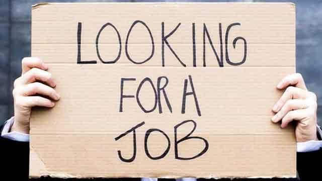 82 हजार युवाओं को अगले माह से बेरोजगारी भत्ता