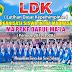 LDK Retraining OSIM MA DARMA TP 2019/2020