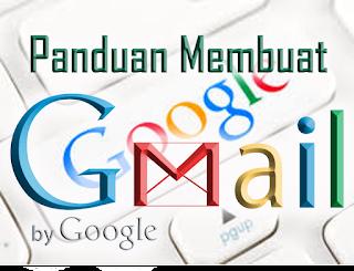 Pondok Pesantren Modern IT Terbaik di Malang, Jawa Timur, Indonesia, AN NUR 3 Murah Banyu Bululawang