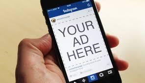"""Tepat pada 30 Sept 2015, media sosial Instagram yang dimiliki oleh Facebook Inc mengumumkan bahwa para pengiklan sudah bisa menggunakan Instagram Ads. Sebelumnya untuk kenyamanan pengguna, Instagram tidak mengeluarkan fasilitas untuk beriklan.     Mungkin masih banyak sobat muslim yang ingin beriklan di Instagram, tetapi masih belum mengerti langkah-langkahnya. Berikut ini cara mudah beriklan di Instagram dengan Instagram Ads Sponsored.  Langkah 1 Masuk ke akun Facebook. Aktifkan Business Manager (BM) lewat https://business.facebook.com.  Buka BM dan klik tab business settings dan kemudian pilih menu Instagram Accounts untuk menambahkan akun IG.  Langkah 2 Klik 'claim new Instagram account'. Hal ini berguna untuk menginput akun Instagram agar tercantum dalam Business Manager Facebook. Fitur ini tergolong baru, jadi beberapa akun harus menunggu beberapa saat untuk mendapatkannya.  Langkah 3 Login ke akun Instagram. Assign-kan (limpahkan wewenang) IG Account itu ke Ad Account yang sudah dibuat/klaim di BM. Akun sudah siap untuk digunakan beriklan di Instagram. Di dalam Assign Ad Accounts, pilih ad account yang diinginkan, kemudian 'tempelkan' dengan akun Instagram.  Langkah 4 Setelah melakukan klaim terhadap akun Instagram, sistem akan mengarahkan kembali ke tampilan awal Business Manager. Klik tab Manage Ads.  Buka Power Editor (PE) di dalam Ad Account yang sudah diberi wewenang untuk mengiklankan IG tadi, di menu Ad Account, pilih Ad Account-nya, dan pilih """"view ad account in power editor"""". Selanjutnya, klik ikon folder  yang terdapat di sebelah kiri lalu klik tombol Create Campaign.  Langkah 5 Ada 3 Objective (jenis iklan facebook) yang bisa digunakan untuk membuat IG Ads.   1. Click to Website (CTW) Membuat orang yang melihat iklan untuk mengunjungi website kita.Jenis iklan semisal CTW memungkinkan tampilan seperti foto, jadi memungkinkan interaksi seperti foto atau video yang biasa diupload di IG.  Tambahannya dengan CTW, ada opsi Call To Action (CTA) semisal tom"""