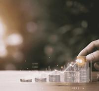 Pengertian Loan to Deposit Ratio (LDR), Komponen, Fungsi, dan Faktornya