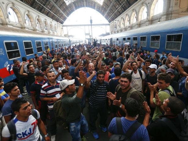 Η σύνοδος ΕΕ – Τουρκίας θα ανοίξει τον ασκό του Αιόλου για την Ελλάδα;