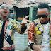 VIDEO|Billnas Ft Meja Kunta-Huna Baya [Official Mp4 Video]DOWNLOAD Through your favourite music site Jacolaz.com|DOWNLOAD