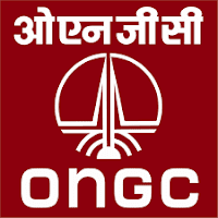 ONGC Recruitment 2019 -214 Various Post
