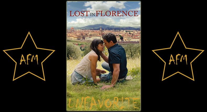 lost-in-florence-the-tourist-unestate-a-firenze