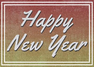 happy new year 2020 shayari photos