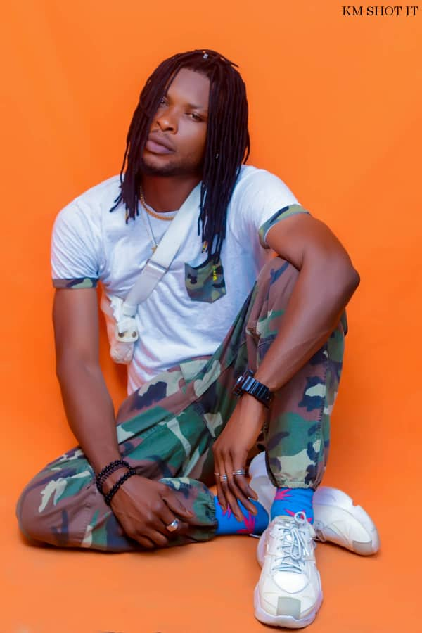Artist Biography of RS classiq - Okechukwu Emmanuel Ifeanyi #Arewapublusize