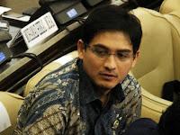 Lucky Hakim: Umat Islam Disudutkan, Dana Hajinya Diperebutkan, Memalukan!