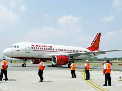 एयर इंडिया का 'सावन स्पेशल' ऑफर, टिकट 706 से शुरू Business news