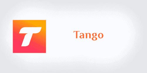 الاصدار القديم تنزيل تانجو الاصلي