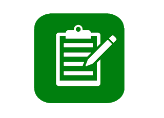 Custom Data Recorder Apk Free Download